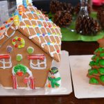 12 Dates of Christmas – Recap
