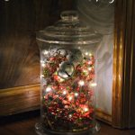 A Jar Full Of Christmas