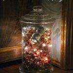 A Jar Full Of Christmas