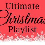 Ultimate Christmas Playlist