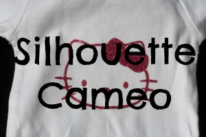 Simply_Darrling_Silhouette_Cameo