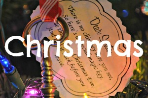 Simply_Darrling_Christmas