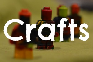 Simply_Darrling_Crafts