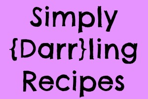 Simply_Darrling_Recipes