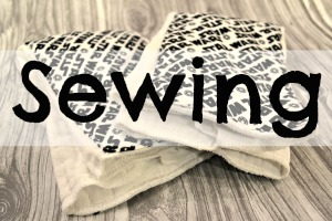 Simply_Darrling_Sewing