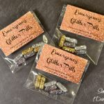 Emergency Glitter Pills – Add Some Sparkle To Your Day