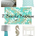 The Rug Makes The Bedroom – Plus A Promocode