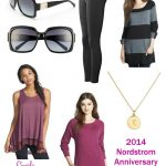 Nordstrom Anniversary Sale Finds and Favorites