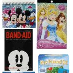 Disney Vacation Necessities Found On Amazon