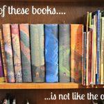 Harry Potter Hideaway Book
