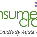 Get Crafty with Consumer Crafts