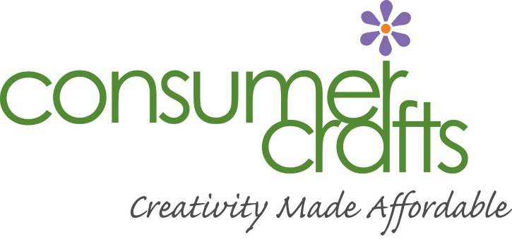 Get Crafty With Consumer Crafts Simply Ling