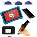 Gift Ideas for Technology Lovers