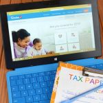 Simplify Your Taxes With TurboTax