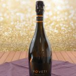 Voveti Prosecco – Absolutely Delicious