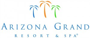 Enjoy This Spring At The Arizona Grand Resort & Spa
