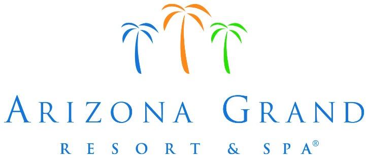 Arizona Grand Resort andSpa