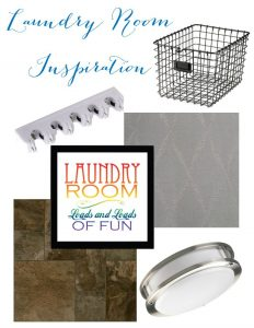 Carpet One Laundry Room Inspiration