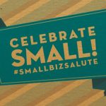 Celebrating Small Business Week