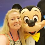The Awesome Disney SMMC Event
