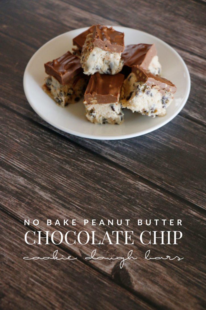 rp_No-Bake-Peanut-Butter-Cookie-Dough-Bars.jpg