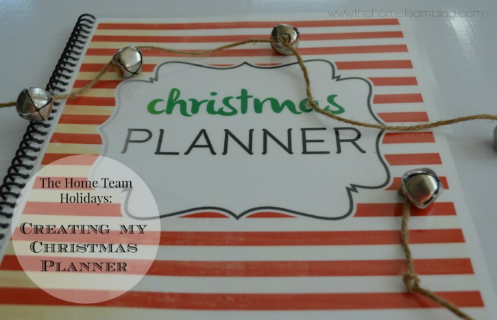 christmas-planner