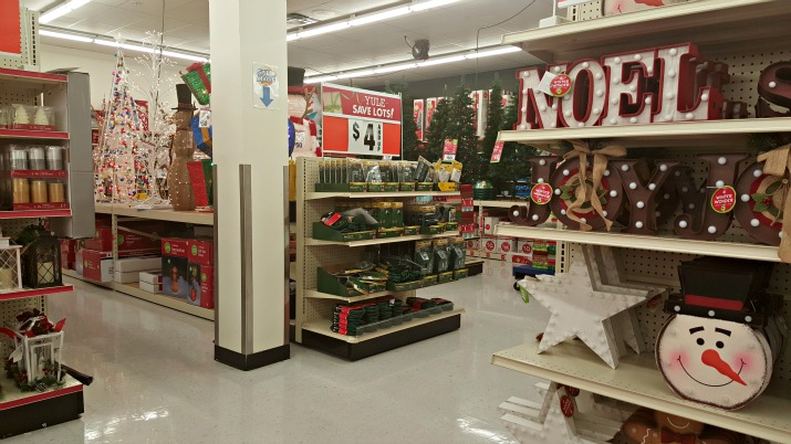 how are you going to decorate this year make sure to see what your local big lots has in store for you