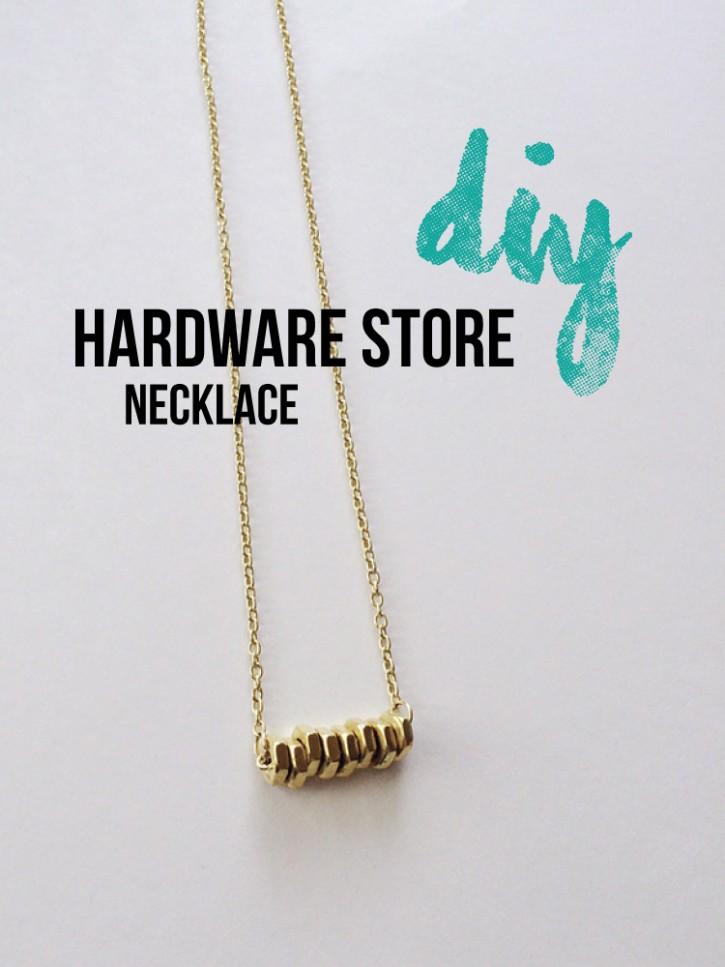 bolt-necklace-diy