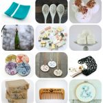 Handmade Gifts from Etsy that Everyone Will Love