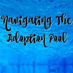 Navigating the Adoption Waiting Pool