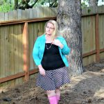 How To Wear Pink Hunter Rain Boots