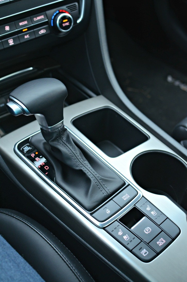 2016-kia-optima-center-console