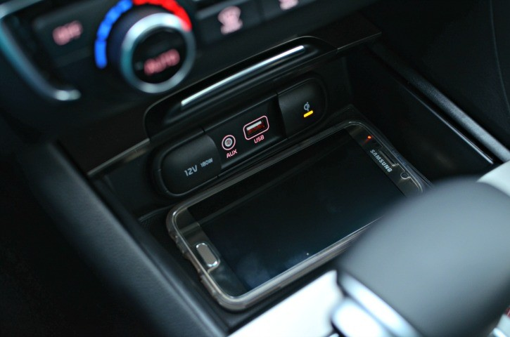 2016-kia-optima-qi-charger