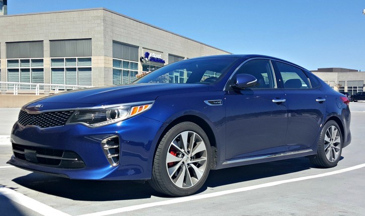 2016-kia-optima-turbo