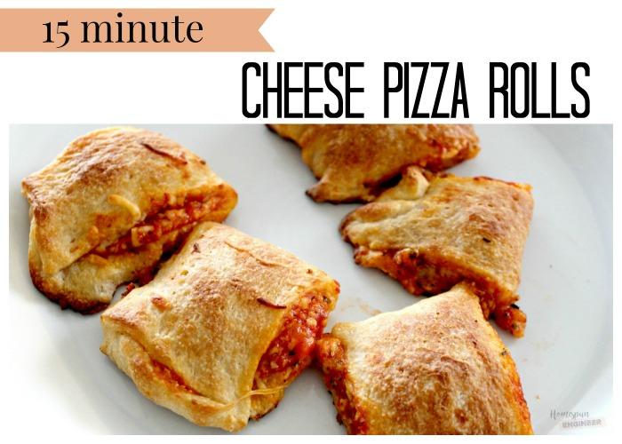 0626-pizza-rolls