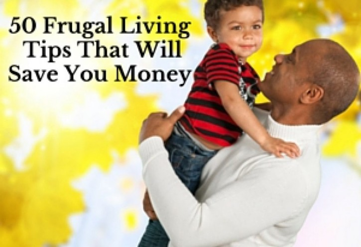 50-Frugal-Living-Tips-That-Will-Save-You-Money-31llumz43l42jkdf4wz474