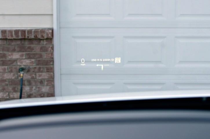 2016 Volvo XC90 T8 Inscription