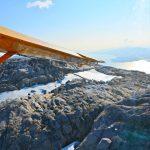 Alaska Inside Passage Cruise – Ketchikan