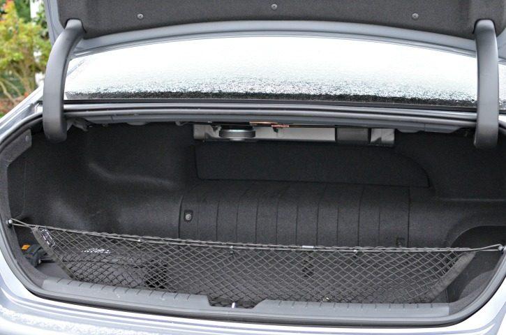 Hyundai Sonata Plug-In
