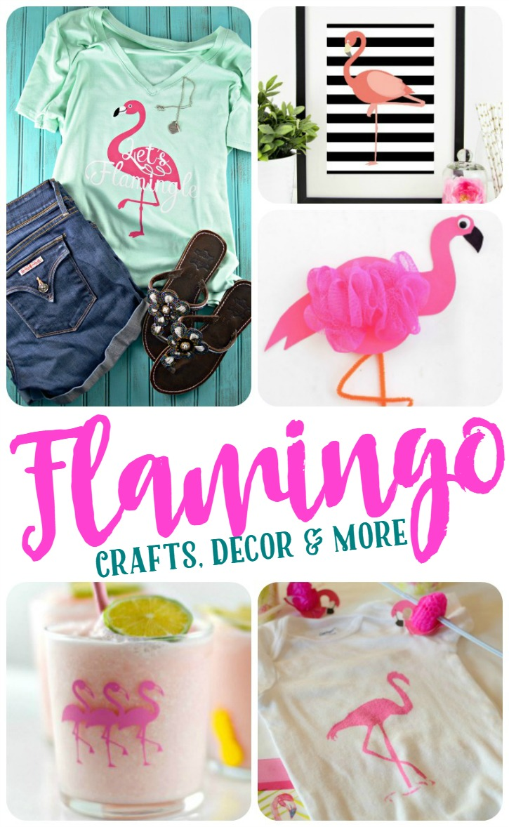 All Things Flamingo Crafts Decor Amp More Simply Darr Div Div Class Fileinfo 725 X 1178 Jpeg 201kb Div Div Div Div Class Item A Class Thumb Target Blank Href Https S Hswstatic Com Gif Tundra 5 Jpg H Id Images 5115 1 Div Class Cico Style Width 230px Height 170px Img Height 170 Width 230 Src Http Tse1 Mm Bing Net Th Id Oip Vaby7vtxqqu94r54rp9rxaaaaa Amp W 230 Amp H 170 Amp Rs 1 Amp Pcl Dddddd Amp O 5 Amp Pid 1 1 Alt Div A Div Class Meta A Class Tit Target Blank Href Https Auto Howstuffworks Com Toyota Tundra Pictures Htm H Id Images 5113 1 Auto Howstuffworks Com A Div Class Des Toyota Tundra Pictures Howstuffworks Div Div Class Fileinfo 400 X 300 Jpeg 66kb Div Div Div Div Class Item A Class Thumb Target Blank Href Http Buffyscars Com Wp Content Uploads 2017 02 2003 Jeep Grand Cherokee 2 Jpg H Id Images 5121 1 Div Class Cico Style Width 230px Height 170px Img Height 170 Width 230 Src Http Tse1 Mm Bing Net Th Id Oip Clezvrhphrimdrsa4k6hgwhaek Amp W 230 Amp H 170 Amp Rs 1 Amp Pcl Dddddd Amp O 5 Amp Pid 1 1 Alt Div A Div Class Meta A Class Tit Target Blank Href Http Buffyscars Com 2003 Jeep Grand Cherokee Limited H Id Images 5119 1 Buffyscars Com A Div Class Des 2003 Jeep Grand Cherokee Limited Buffyscars Com Div Div Class Fileinfo 3984 X 2240 Jpeg 1742kb Div Div Div Div Class Item A Class Thumb Target Blank Href Https Simplydarrling Com Wp Content Uploads 2016 02 Mardi Gras Divining Rod Wine Jpg H Id Images 5127 1 Div Class Cico Style Width 230px Height 170px Img Height 170 Width 230 Src Http Tse1 Mm Bing Net Th Id Oip Lbmb2y0m6enyyugx0kabrghall Amp W 230 Amp H 170 Amp Rs 1 Amp Pcl Dddddd Amp O 5 Amp Pid 1 1 Alt Div A Div Class Meta A Class Tit Target Blank Href Https Simplydarrling Com 2016 02 Mardi Gras Wine Glass H Id Images 5125 1 Simplydarrling Com A Div Class Des Mardi Gras Wine Glass Simply Darr Ling
