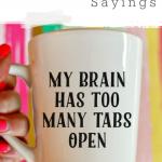 20-fun-coffee-cup-sayings