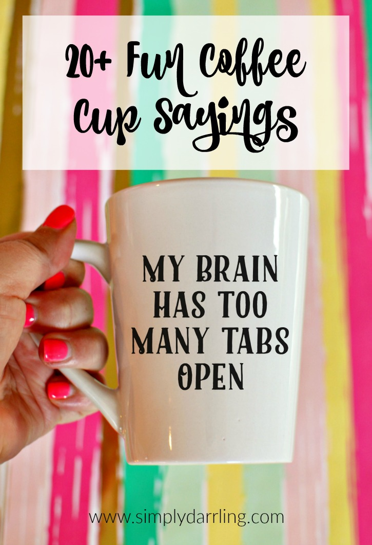 20-fun-coffee-cup-sayings