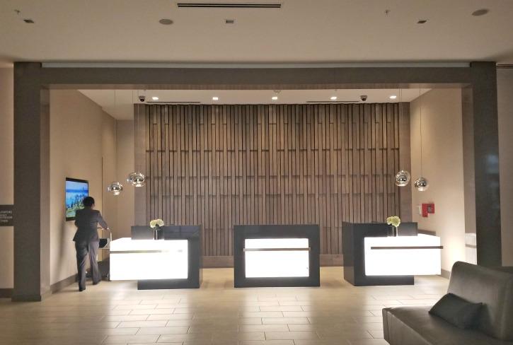 ac-hotel-bellevue-lobby - Simply {Darr}ling