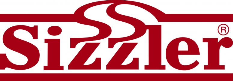 Sizzler Logo - Cheese Toast Selfie Contest