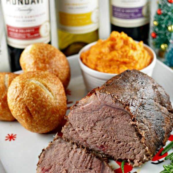 Sous Vide Pot Roast – A Delicious & Easy Recipe