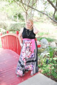 Dresses for Guests Attending Summer Weddings