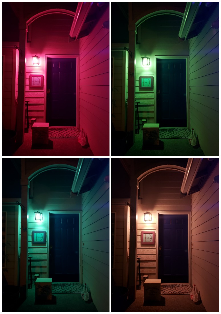 Why you need to add smart lights to your home