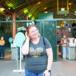 Where to Take Photos at Disney – Downtown Disney Edition