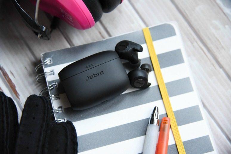 Laptop Bag Essentials