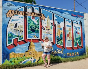 Adventures in Austin, Texas – Things to See, Do, and Eat
